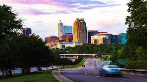 things to do in raleigh nc sheraton imperial hotel raleigh