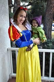 Baby Robin Halloween Costume Family Costume Mom Joker Son Batman Dad Robin Halloween