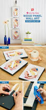 16 best images about kadens birthday on pinterest mickey mouse create home decor inspired by dad s pride and joy this easy diy gift is sure