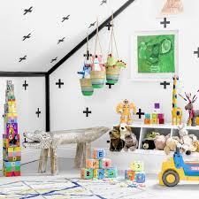 kids bedroom storage 9 ways to keep your kids room organized wayfair