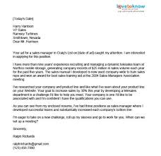 best ideas of how to write a cover letter introducing yourself