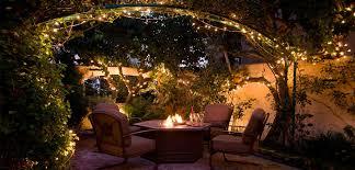 Outdoor Lighting Ideas For Patios Memorial Day Outdoor Patio Lighting Hometown Evolution
