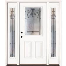 Mobile Home Exterior Doors For Sale Entry Doors For Mobile Homes Exterior Garage Glass Sliding 8 Home