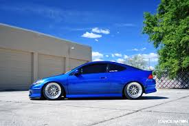 acura rsx white gold rides u0026 styling dads rsx pinterest