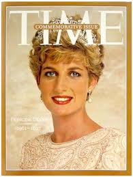 Vanity Fair Diana Pictures Of Princess Diana U0027s Memorable Magazine Covers On Time