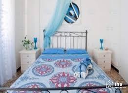 chambre d hote la spezia chambres d hôtes à la spezia dans un palais iha 21769