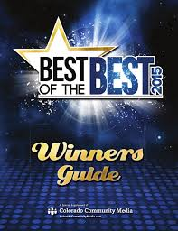 kuni lexus of colorado springs facebook 2015 best of the best by colorado community media issuu