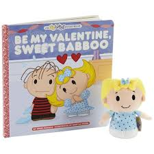 peanuts s day itty bittys peanuts sweet babboo stuffed animal and storybook