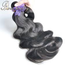 black friday hair weave sales 789 best wigs hair weavings hair extentions images on pinterest