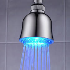 22 best bathroom technology images 22 best for bathroom images on gadget gadgets and