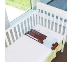 Mattress Toppers For Cribs by Best Crib Mattress U0026 Its Benefits Sleep Is Simple