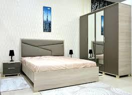 chambres a coucher pas cher chambre a coucher pas cher meuble mariage pack meuble