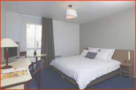 reserver une chambre d hotel reserver une chambre d hotel pour une apres midi luxury reserver une