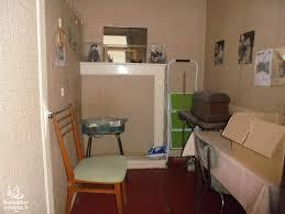 chambre des notaires 71 vente maison 3 pièce s 71 m annonces immobilières notaires