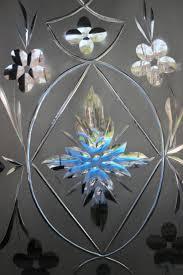 etched glass window bruening glass works