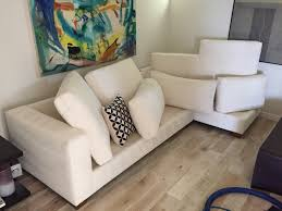 wonderful upholstery cleaning los angeles decoration ideas a