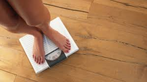 How Do You Cut Laminate Flooring The Day Off Diet Why Dr Oz Says It Will U0027transform The Way You