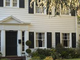 Hgtv Exterior House Colors by 28 Inviting Home Exterior Color Ideas Behr Traditional And Curb