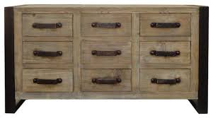 rustic cabinet hardware cheap rustic cabinet hardware for popular of online get cheap cabinet