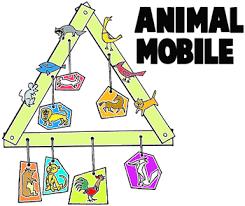 animals crafts ideas reptiles critters bugs insects arts and