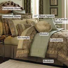 Queen Bedroom Comforter Sets Queen Bedroom Comforter Sets Comforters Babylon Scroll Comforter