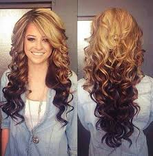 med length hairstyles 2015 medium length updo hairstyles for short haircut 2015