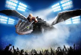 toothless dragon images toothless httyd arena
