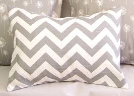 Etsy Decorative Pillows 34 Best Narrowed Curtains And Cushions Images On Pinterest