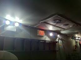 emergency lights when power goes out exit signs and emergency lighting travelbook tv