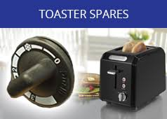 Burco Toaster Spares Caterspares Quality Spare Parts At Cheap Prices