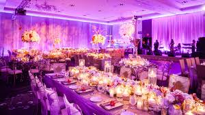 Wedding Venues In San Francisco Elegant San Francisco Weddings Venues St Regis Weddings