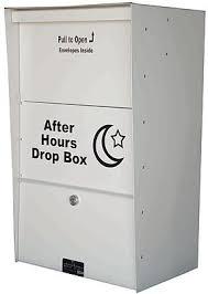 best 25 mailbox dropbox ideas on pinterest box tops box tops