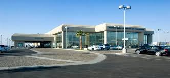 lexus of fremont fremont auto mall