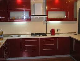 terrific images building kitchen cabinet doors cool kitchen