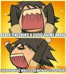Manga Memes - anime memes and gifs clean meme central