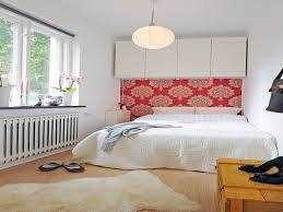 decorating ideas for bedrooms cheap bedroom storage ideas for