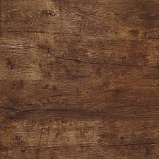add some chocolate texture with these barnwood oak planks