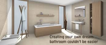 design my own bathroom free designing your own bathroom 28 design my own bathroom design your