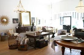 home design stores vancouver 10 must visit home design stores in vancouver gild and co