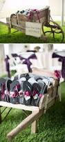 41 best diy ideas for your outdoor wedding diy joy