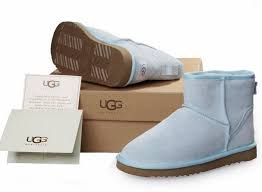 ugg boots sale bicester uggs mini uggforever co uk