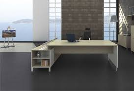 Executive Office Desk Furniture Modern Executive Workplace Furniture For Exclusive Look Office