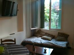 chambre meubl馥 montpellier location chambre meubl馥 60 images chambre meublee a louer 28