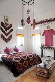 uncategorized boho couch hippie house decor enjoy the concept of