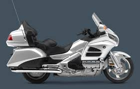 honda goldwing all years and modifications with reviews msrp