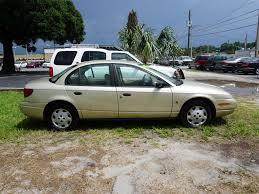 used lexus rx tampa fl cheap used cars under 1 000 in saint petersburg fl