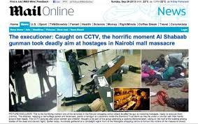 moa siege social moa mail fakes nairobi pictures