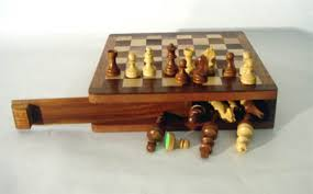 buy chess set travel chess game india buy chess sets india discount magnetic chess