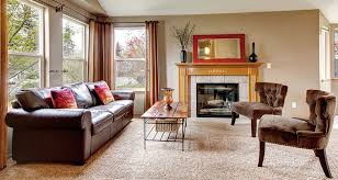 can i use carpet cleaner on upholstery the carpet cleaning upholstery cleaning wabash marion peru in