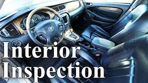 Vinyl Car Interior Interior Design Creative Spray Paint Car Interior Home Design